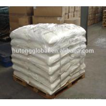 Glyphosate N- (phosphonométhyl) glycine