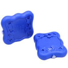 acumulador de frio gel cold pack para caixa mais fria
