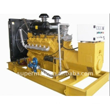 Natural gas generating china suppliers 20kw-300kw