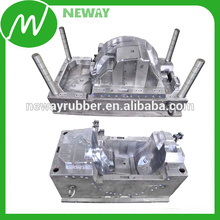 OEM Cold or Hot Runner Plastic Mould