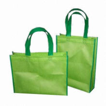 Non-woven shopping bags, good quality shopping bags, 10-15kg loading shopping bag
