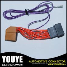 High Quality Auto Power Window Wire Harness
