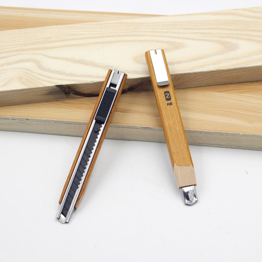 Mechanical Carpenter Pencil