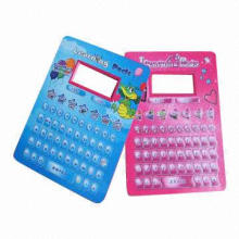 Membrane Switches/Membrane Keyboards/Tactile Switch Keypads with Color Printing