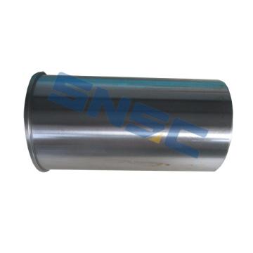 SNSC Weichai WD615 partes del motor 61500010344 cilindro forro