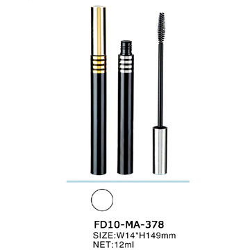 Women's Sexy Shine Mascara Tube Makeup