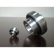 Spherical Ball Bearing / Insert Bearing Uc200 Ucx00 Uc300 Series