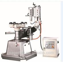Hersteller Versorgung Glaskante Maschinen Schleifen