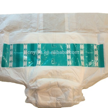 free sample adult diapers disposable