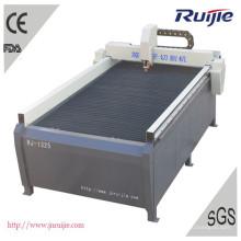 Coupeur de plasma de la publicité de commande numérique par ordinateur Rj1325