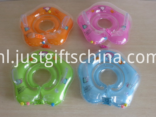 kids swimming rings..._