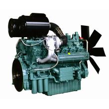 Diesel Motor, 820kw für Generator Set (WD327TAD82)