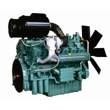 Diesel Engine, 820kw for Generator Set (WD327TAD82)