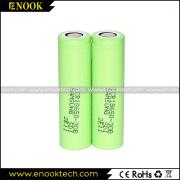 Samsung 30 b 3000mAh E-vélo/lampe de poche batterie