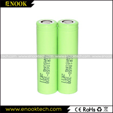 Lowest Price of Samsung 30B Battery