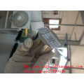 neodymium magnet stop water magnet: 50X40 N42 50X40