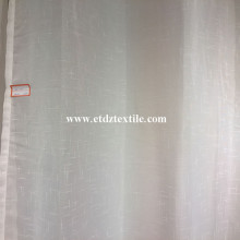 The Newest Sheer Voile Curtain Fabric