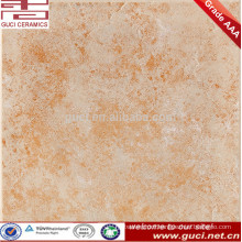 30X30 middle east matte finish low price ceramic tiles