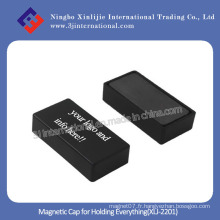 Capuchon magnétique pour le maintien de tout (XLJ-2201)