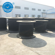 talent super cell marine dock rubber fenders for long service life with meet
