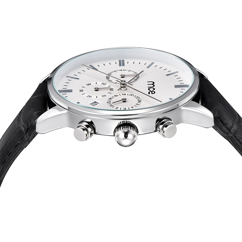 01 0070205 Leather Strap 20