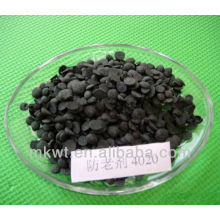 Chemical Material Rubber Antioxidant 6PPD 4020 CAS NO.:793-24-8