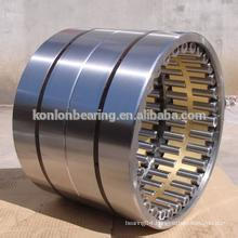 Rolling Mill four row Cylindrical Roller Bearing 220rv3101 bearing