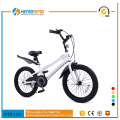 18 size children bicycle