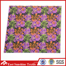 Custom Microfiber Multi Purpose Cloth