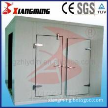 cold room cold storage freezer refrigerator