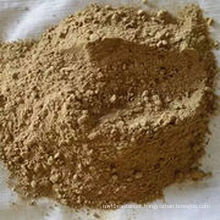 Fish Meal High Protein Fodder