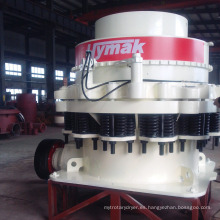 máquinas de la trituradora de cono precio trituradora de piedra trituradora de cono agregado