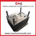 Хорошее качество Пластиковые инъекции Мобильный телефон Shell Mold