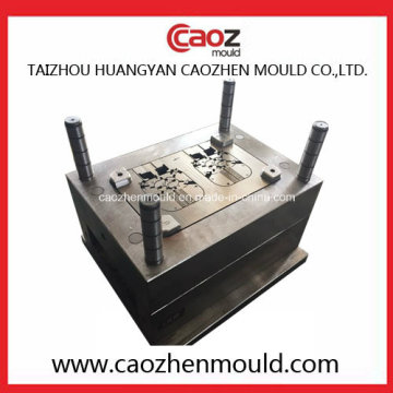 Good Quality Plastic Injection Mobile phone Shell Mould