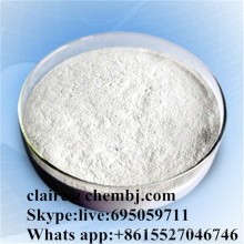 Clorhidrato de prolocaína anestésico local al 99% / HCl de prilocaína