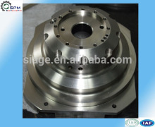 OEM customised metal parts and products