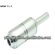 22mm High Quality Stainless Steel Tattoo Grips