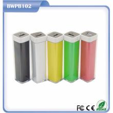 Günstigste Lippenstift Power Bank-BWPB102