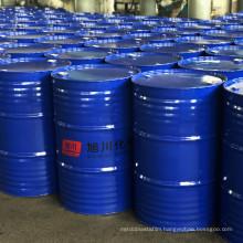 solvent-free polyurethane adhesive for pakcing