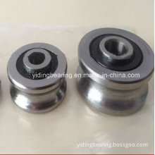 Sg Series Sliding Door Roller Track Roller Bearing Sg15, Sewing Machines Bearing