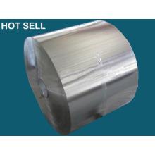 Aluminum Foil Adhesive Tape 1060