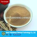 Acido Humico, Fulvic Acido in Fertilizzante Organico Idrosolubile per la Promozione della Crescita