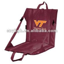 Portable beach seat cushion VLA-7006