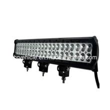 Barra de luz de trabajo LED para camiones Remolques