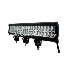 Barre lumineuse LED pour camions