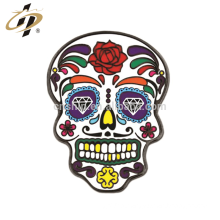 Best selling products cheap factory wholesale zinc alloy custom enamel lapel pin