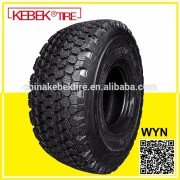 AMBERSTONE HILO Brand Payloader Tire Mining Tyre