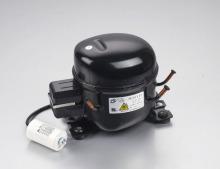 Reciprocating o Compressor, R600a