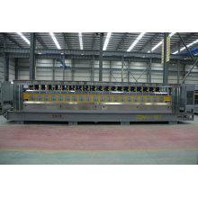 ZDMJ-16T Polishing Machine