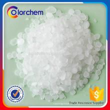 Aldeído Resina SH-A81, Contraparte de Laropal A81, A101, pasta de pigmento, aglutinante de resina de revestimento